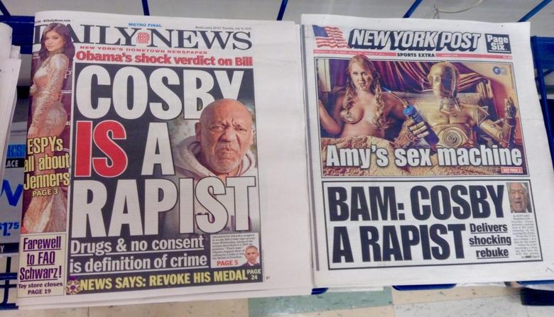 bill the rapist 1200x1200