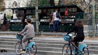 Γαλλία: Πρώτη καταδίκη για σεξουαλική παρενόχληση στο δρόμο