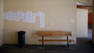 Πανελλήνιες Εξετάσεις: Αλλαγές σε σχολές, τμήματα και επιστημονικά πεδία
