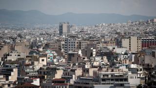 ΕΝΦΙΑ: Ειδοποιητήρια σε μη υπόχρεους στέλνει το Taxisnet