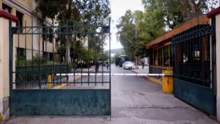Θάνατος Ζακ Κωστόπουλου: Ελεύθερος με περιοριστικούς όρους ο κοσμηματοπώλης