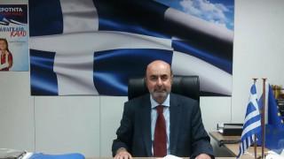 Παραιτήθηκε ο γραμματέας των Ανεξάρτητων Ελλήνων