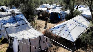 Κομισιόν: Δεν υπάρχουν στοιχεία για κακοδιαχείριση κονδυλίων για το μεταναστευτικό