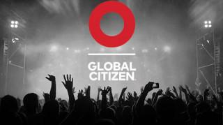 Global Citizen: Wolverine, Shawn Mendes & The Weeknd στο κίνημα για ένα καλύτερο κόσμο