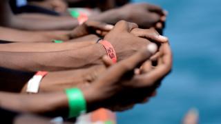 Aquarius: μανιφέστο 150 επιφανών Γάλλων για το νέο ψυχόδραμα στην απάνθρωπη Μεσόγειο