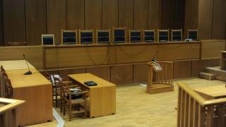 Κρήτη: Στη φυλακή ηλικιωμένος για αποπλάνηση ανηλίκου με νοητική στέρηση