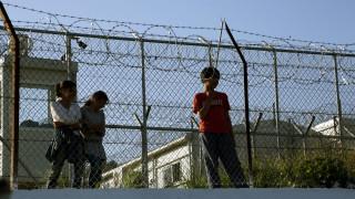 Ερώτηση 30 βουλευτών της ΝΔ για ενδεχόμενη κακοδιαχείριση στα προσφυγικά κονδύλια
