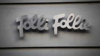 Πανηγυρίζει το Fund που αποκάλυψε το σκάνδαλο της Folli Follie