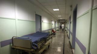 Θεσσαλονίκη: Διασωληνομένο το 2,5 ετών αγόρι - Για ατύχημα κάνει λόγο η εισαγγελέας