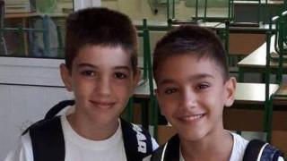 Κύπρος: Πλαστή ταυτότητα δασκάλου είχε ο απαγωγέας των 11χρονων αγοριών