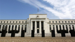 Αύξησε τα επιτόκια η Fed - Τι προβλέπει για την ανάπτυξη στις ΗΠΑ