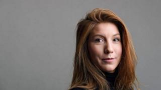 Ισόβια στον εφευρέτη που δολοφόνησε και διαμέλισε τη δημοσιογράφο Κιμ Βαλ στο υποβρύχιό του