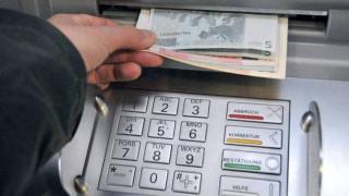 Capital controls: Ποιες αλλαγές επέρχονται με τη νέα χαλάρωση