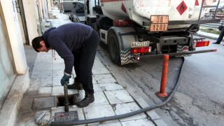 Πετρέλαιο θέρμανσης: Αυξημένη ως και 20% η τιμή του