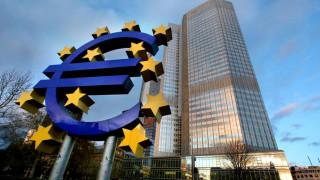 Σχολαστικές επιθεωρήσεις σε τράπεζες σχεδιάζει ο SSM