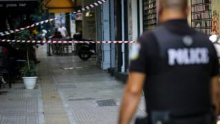Υπόθεση Ζακ Κωστόπουλου: Ανατροπή από μαρτυρίες και νέο βίντεο-ντοκουμέντο