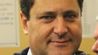 Νέα διακοπή στη δίκη για τη δολοφονία Ζαφειρόπουλου