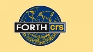 Ολοκληρώθηκε η συμφωνία Forthnet - North Star για την απόκτηση των μετοχών της FORTHcrs