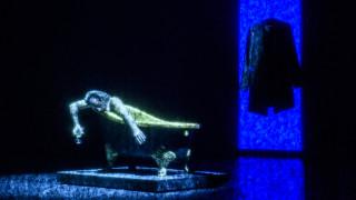 Εθνικό Θέατρο: με τον σαιξπηρικό Τίμων τον Αθηναίο η αποψινή πρεμιέρα για ενοχλητικούς καιρούς