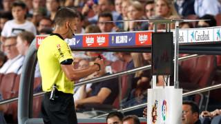 Champions League: Χρήση του VAR από την επόμενη σεζόν