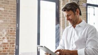 Το «έξυπνο» σύστημα για να βλέπετε τι γίνεται στο σπίτι - ή την επιχείρηση σας