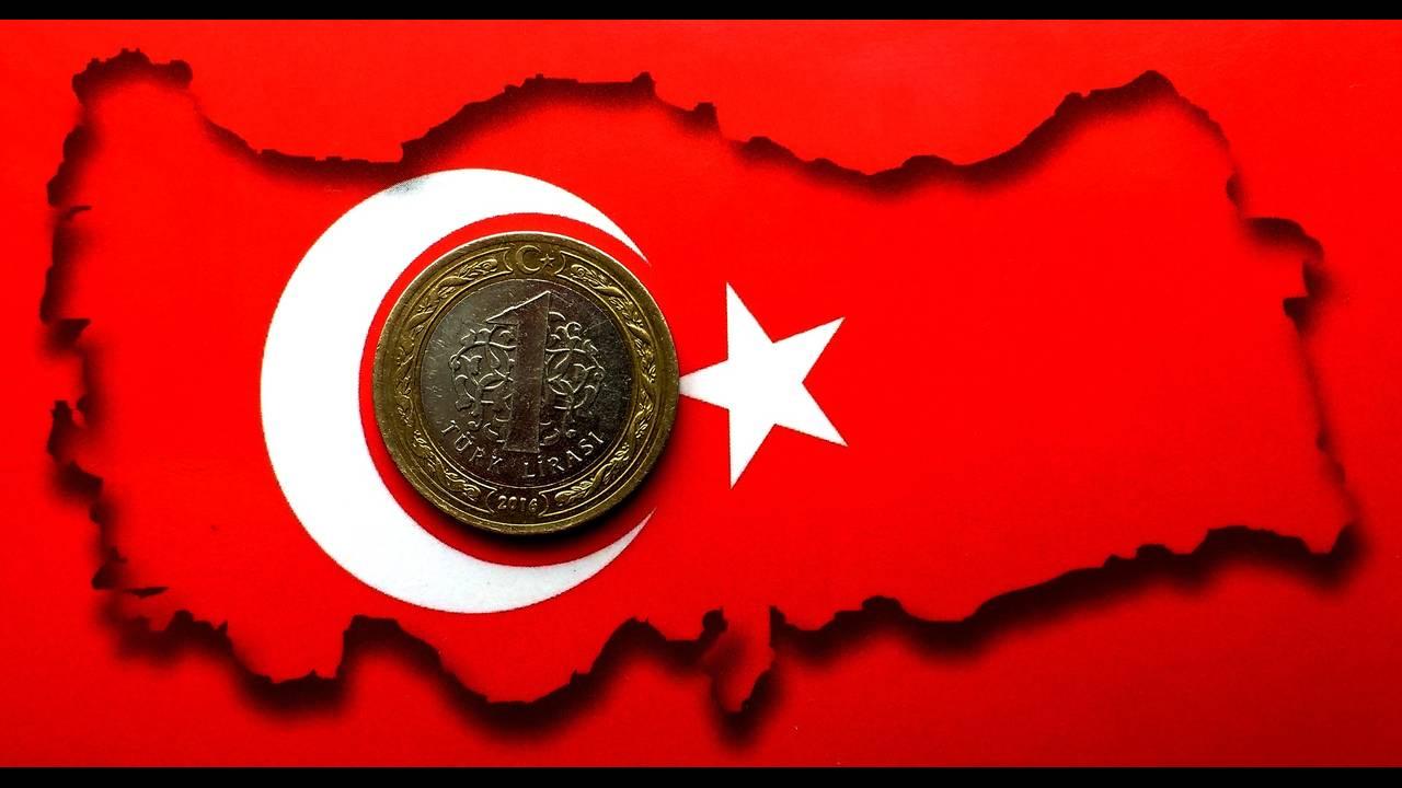 https://cdn.cnngreece.gr/media/news/2018/09/27/148526/photos/snapshot/turkey-3462514_1920.jpg