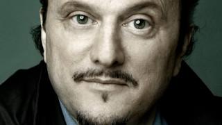 Τζέφρι Ευγενίδης: ο ομογενής συγγραφέας για τις πληγές της Ελλάδας & την αρετή της ανοχής