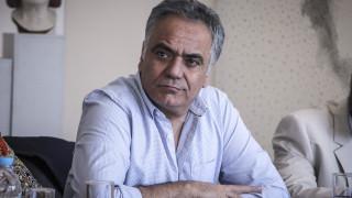 Σκουρλέτης για Πρέσπες: Αν οι ΑΝΕΛ επιμείνουν θα είναι πλήγμα για τη συνοχή της κυβέρνησης