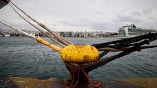 Συνεχίζονται τα προβλήματα στις ακτοπλοϊκές συγκοινωνίες - Κανονικά τα δρομολόγια για την Κρήτη
