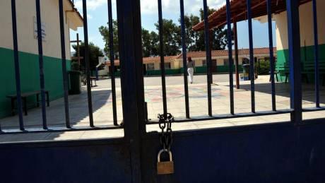 Ποια σχολεία είναι κλειστά σήμερα λόγω του «Ξενοφώντα»