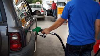 Αυξημένοι έλεγχοι στην αγορά καυσίμων από την ΑΑΔΕ