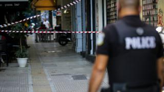 Υπόθεση Ζακ Κωστόπουλου: Οι αστυνομικοί έκαναν άριστα τη δουλειά τους, τονίζει ο γγ Ειδικών Φρουρών