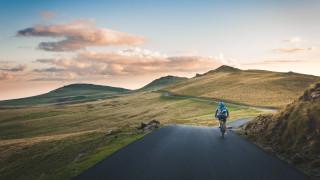 Οι ταξιδιωτικές τάσεις που αξίζει να ακολουθήσετε αυτή τη σεζόν