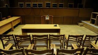 Σκάνδαλο Αιξωνής: Την πλήρη απαλλαγή του Αλέξανδρου Λυκουρέζου πρότεινε η εισαγγελέας