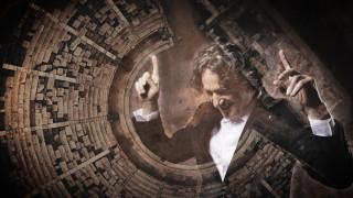 Γκόραν Μπρέγκοβιτς: Η Ελλάδα είναι ο πυρήνας της ομορφιάς