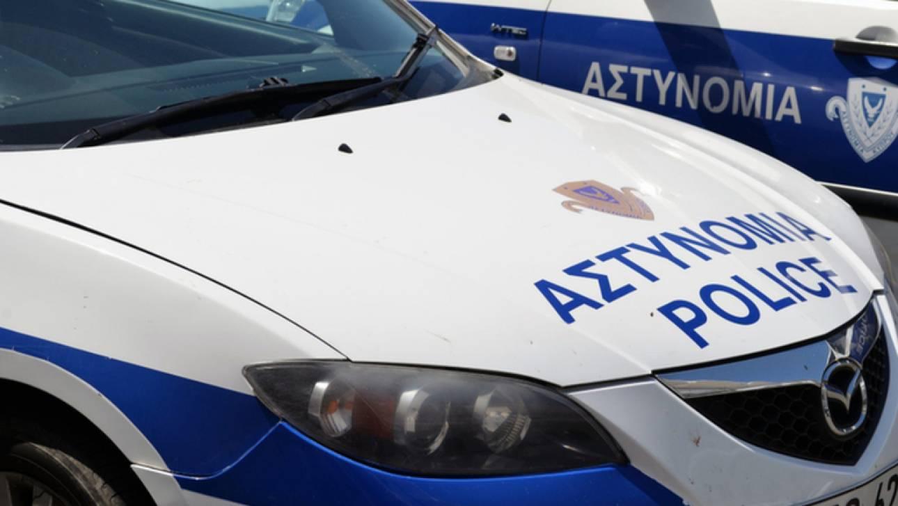 Κύπρος: Δεύτερη σύλληψη για την απαγωγή των μαθητών