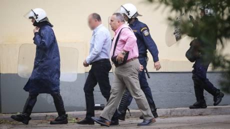 Υπόθεση Ζακ Κωστόπουλος: Ελεύθερος υπό όρους ο δεύτερος κατηγορούμενος για τον θάνατό του