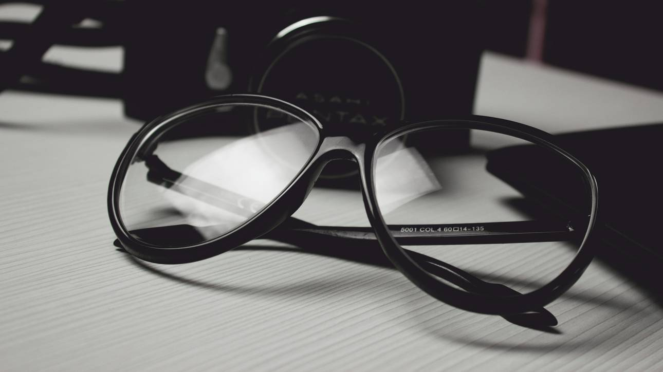 6092c6bf22 Τι αλλάζει στην αποζημίωση για τα γυαλιά οράσεως - CNN.gr