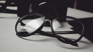 Τι αλλάζει στην αποζημίωση για τα γυαλιά οράσεως