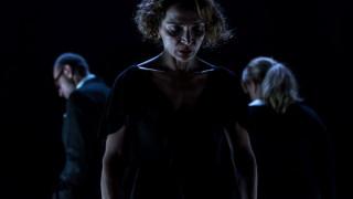 Θέατρο Τέχνης: η ετήσια προσφορά των 3 ευρώ για όλες τις παραστάσεις στις 3 Οκτωβρίου