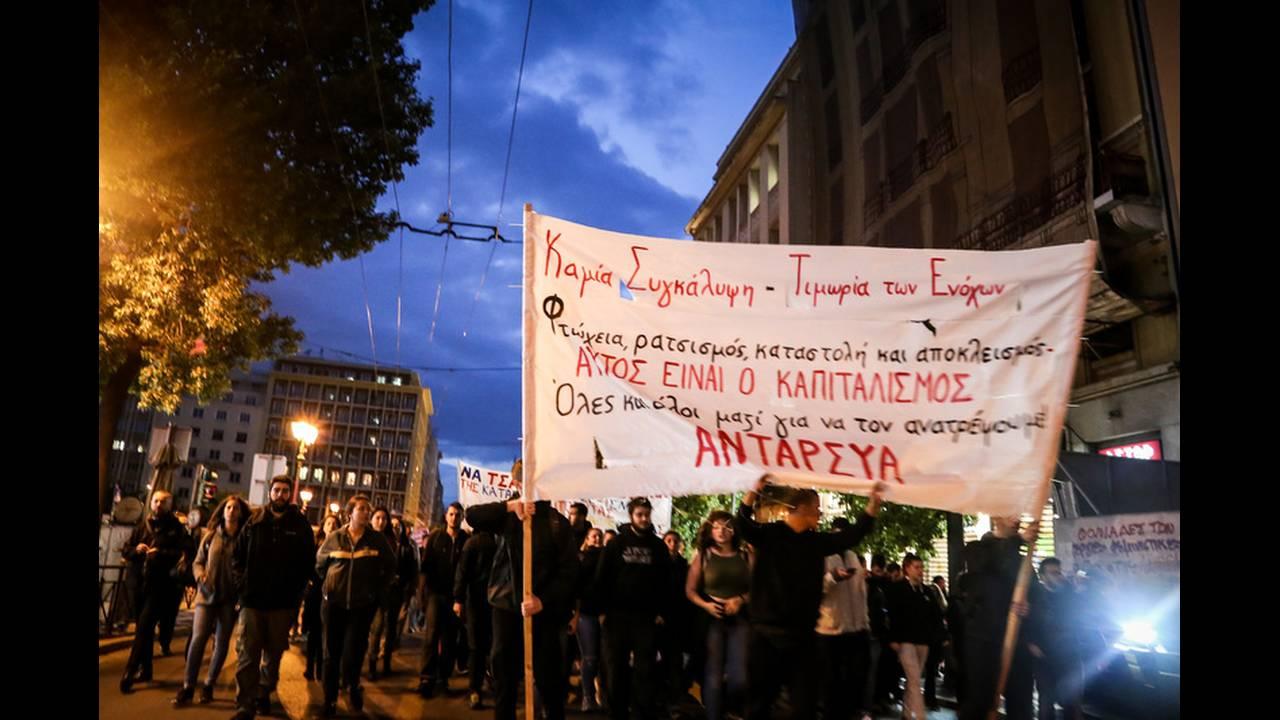 https://cdn.cnngreece.gr/media/news/2018/09/28/148734/photos/snapshot/4566256.jpg