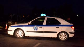 Λαμία: Προφυλακιστέος ο 38χρονος που μαχαίρωσε την 25χρονη