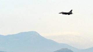 Νέες παραβιάσεις στο Αιγαίο από τουρκικά κατασκοπευτικά