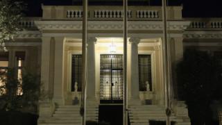 Κυβερνητική πηγή: Χωρίς την περικοπή συντάξεων το σχέδιο προϋπολογισμού στην Κομισιόν