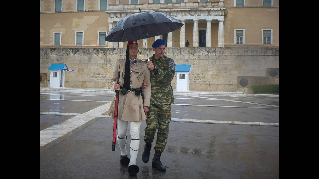 https://cdn.cnngreece.gr/media/news/2018/09/28/148747/photos/snapshot/4565930.jpg