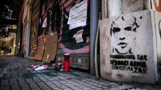 Θάνατος Ζακ Κωστόπουλου: Τι λένε οι αστυνομικοί και τα ερωτήματα που γεννώνται