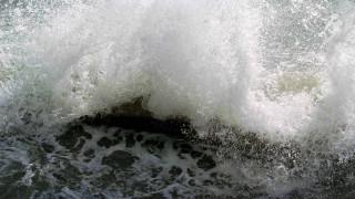 Κυκλώνας Ζορμπάς: Η κακοκαιρία «σαρώνει» τη Μεσσηνία