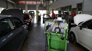 ΚΤΕΟ: Πότε λήγει η προθεσμία για τον έλεγχο οχημάτων