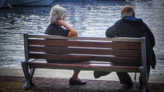 Μετά το brain drain έρχεται και το… elders drain