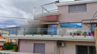 Οικογενειακή τραγωδία στο Άργος: Νεκρό παιδί από τα πυρά του ετεροθαλούς αδερφού του
